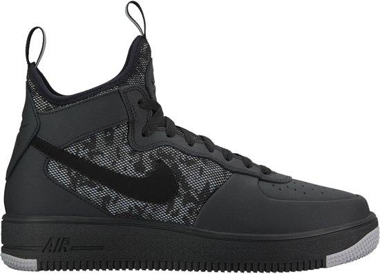 Man Nike Sportswear AIR FORCE 1 ULTRAFORCE Sneakers