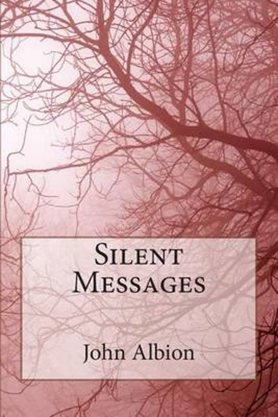 Silent Messages