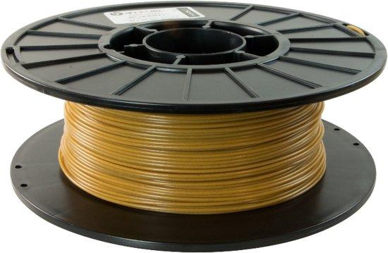 """3DFuel """"Buzzed"""" Beer Filament 1.75 mm"""