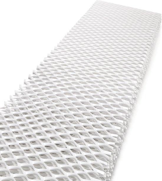 Philips HU4102/01 - Bevochtigingsfilter voor luchtbevochtiger