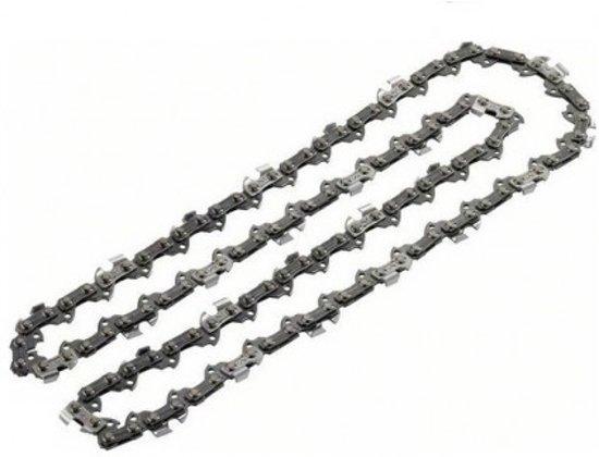 "Timberpro Ketting voor kettingzaag - 25cm 3/8"""" - 1,3mm - 44 sch"