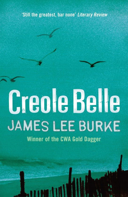 a literary analysis of the sunset limited by james lee burke God loves a cheerful giver on behalf of international bible way church of jesus christ, we would like to thank you for planting your seeds of.