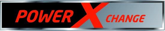 Einhell GE-CL 18 Li Solo Accu Bladblazer Power-X-Change - 18 V / Li-Ion - Zonder opvangzak - Zonder accu & lader