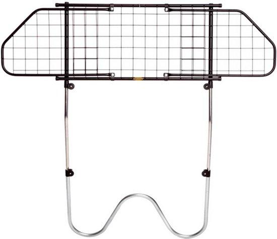 Saunders Universeel Hondenrek W-Wire 33-41cm