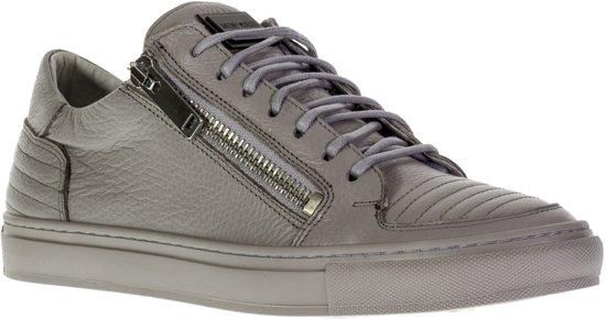 Antony Morato Los Chaussures Angeles - Taille 45 - Hommes - Bleu 7CVBjjG