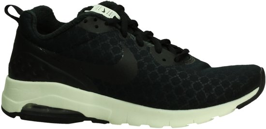 Air Noir Nike Max 90 Chaussures Taille 37 Pour Les Femmes a2uTg