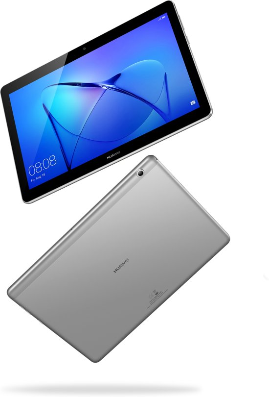 Huawei MediaPad T3 10.1 Wifi + 4G