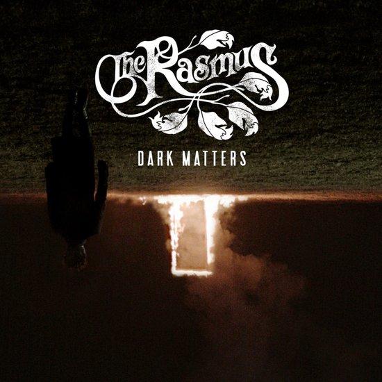 Dark Matters (Limited Edition)