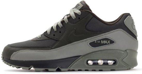 09523d76d1e bol.com   Nike Air Max 90 Essential Sneakers - 537384-308-Maat 47.5