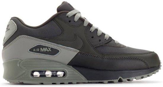 Nike Air Max 90 Essential | 537384 308