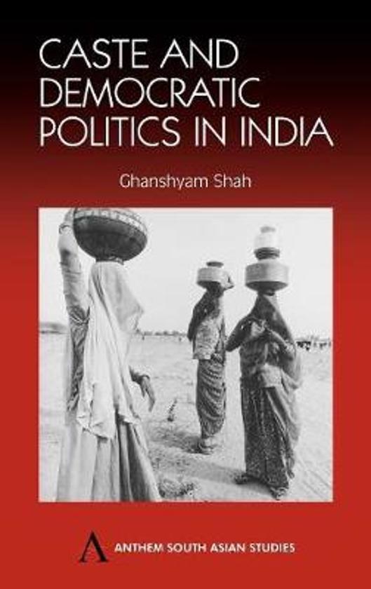 politics in india essay