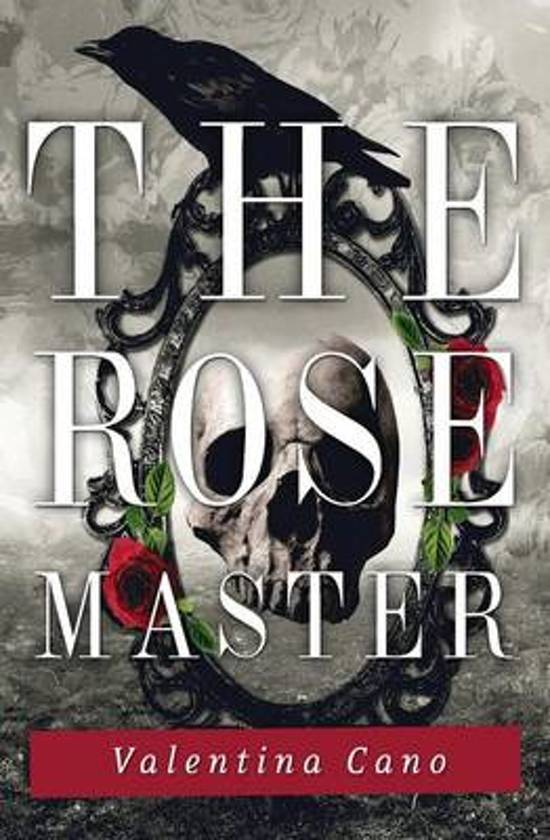 The Rose Master