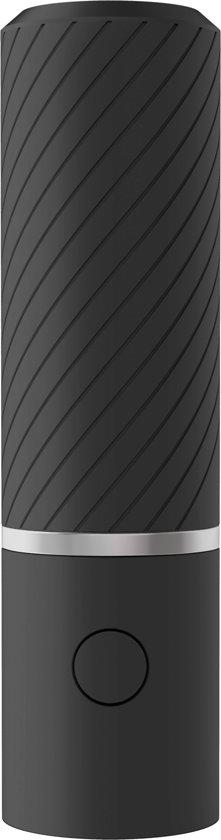 Afbeelding van Bigben Aromasound Nebia USB Aroma Diffuser - Zwart