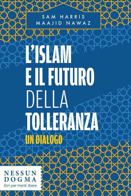 L'islam e il futuro della tolleranza