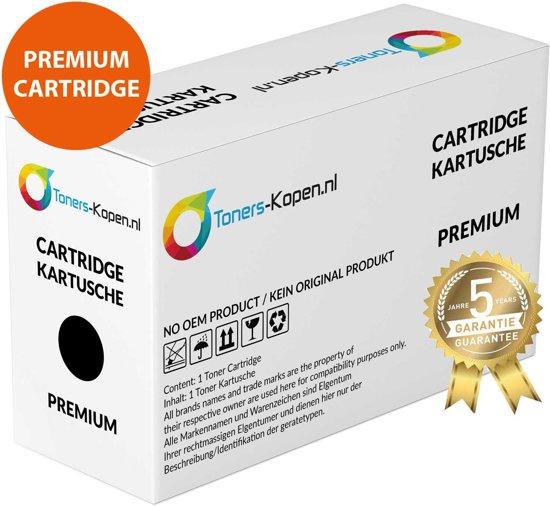 Colori Premium Toner voor Oki B431 Mb491