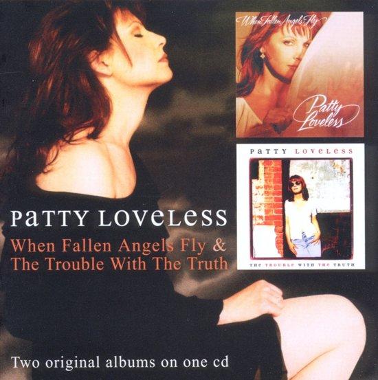 When Fallen Angels Fly/..