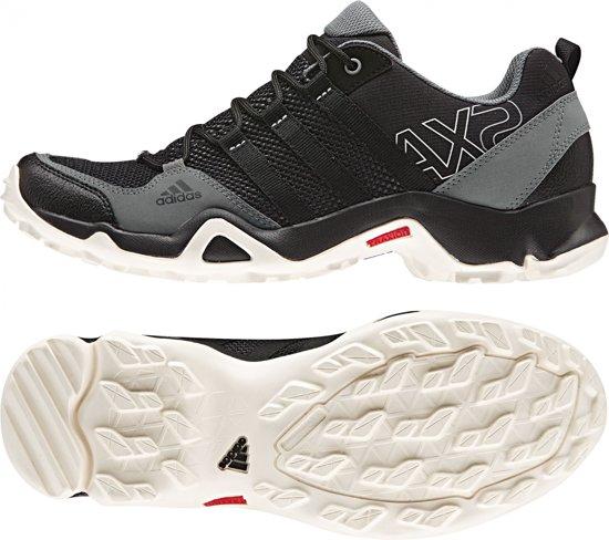 | adidas AX2 Wandelschoenen Heren Maat 45 13