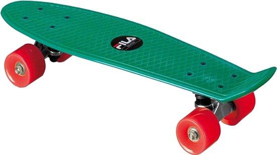 db8f1605114 bol.com   Fila Skateboard Smart Retro Cruiser Groen 56 X 14 Cm