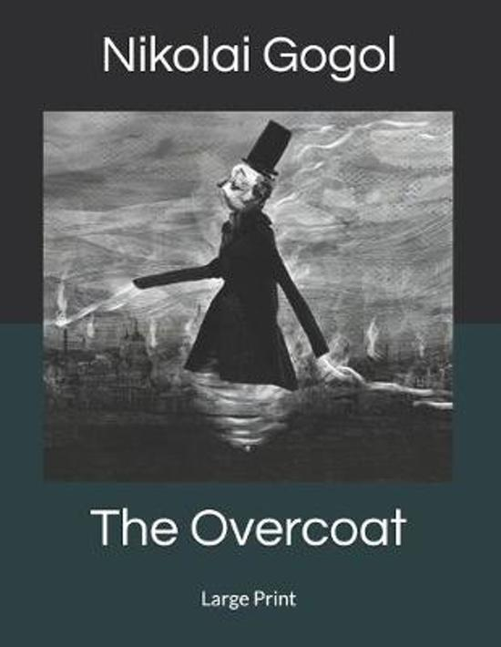 The Overcoat: Large Print