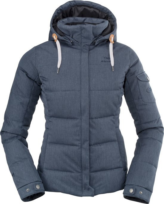 Eider Montmin Down Jacket II Women dames donsjas-winterjas