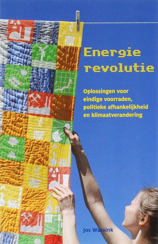 Energie Revolutie