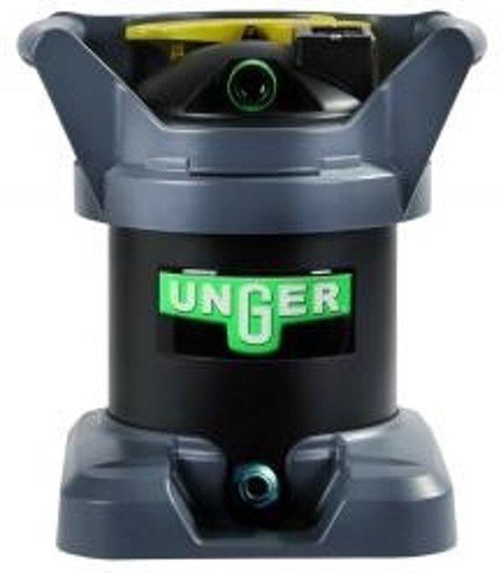 UNGER nLite® HydroPower 1200L Filter