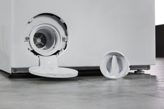Whirlpool TDLR 70230