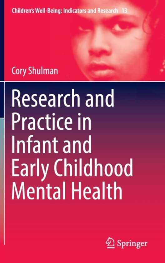 infancy babyhood and early childhood Babyhood, early childhood time of life - a period of time during which a person is normally in a particular life state oral phase , oral stage - (psychoanalysis) the first sexual and social stage of an infant's development the mouth is the focus of the libido and satisfaction comes from suckling and chewing and biting.