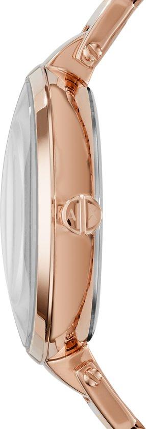 Armani Exchange AX5317 Horloge