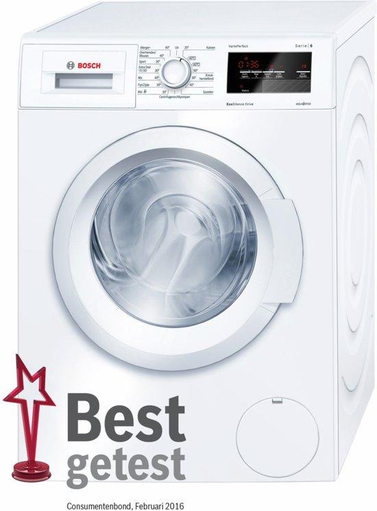 Bosch WNAT323471