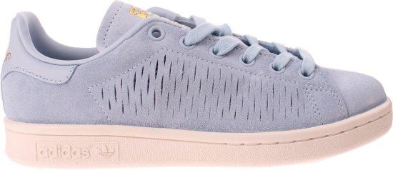 coupon code adidas stan smith dames maat 40 21dd0 4b494