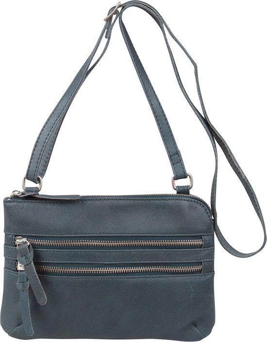 Bag Bag Bag Bag TivertonPetrol TivertonPetrol Cowboysbag TivertonPetrol Cowboysbag TivertonPetrol Cowboysbag Cowboysbag Cowboysbag Bag PkZTuOXi