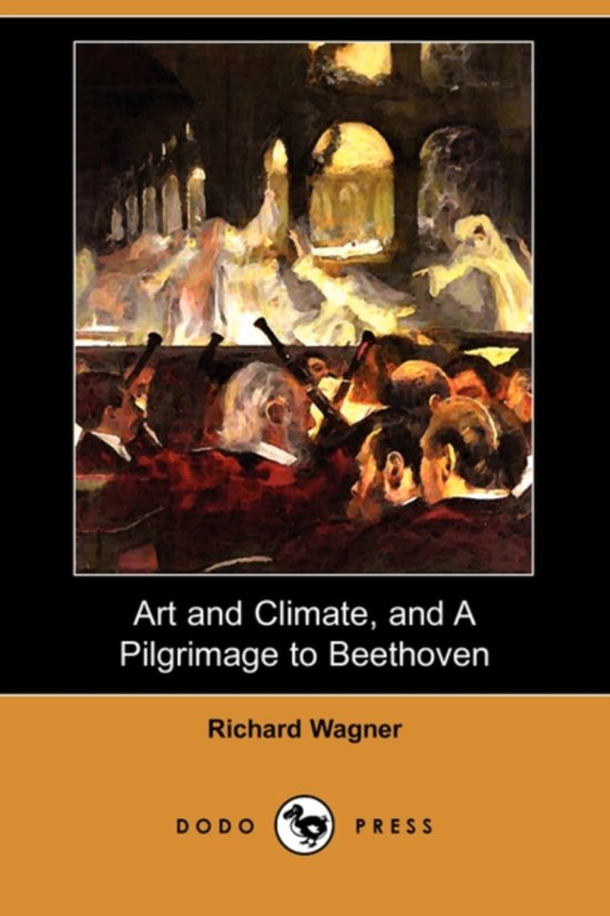 wagner essays beethoven Denise arantes professor armstrong 4/15/15 music appreciation classical composer essay: beethoven ludwig van beethoven was born in 1770 bonn, germany his.