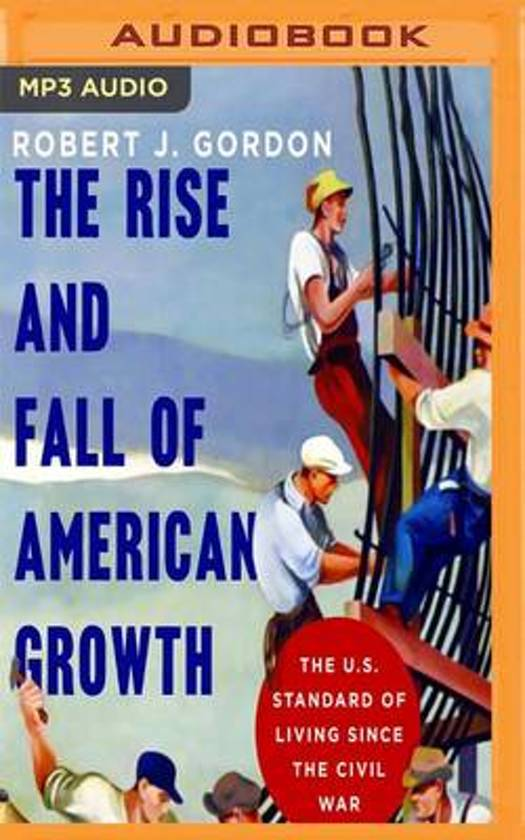 the rise and fall of america The rise and fall of bank of america in recent years bank of america (boa) has strayed very far from the high standards set by its founder, ap gianniniduring the 1990s boa quickly expanded by buying up several other banking corporations with hundreds of branches across the country.