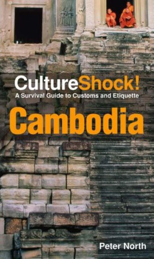 cultureshock singapore brav bhasin marion