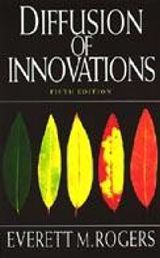 strategic management of technological innovation 5th edition pdf