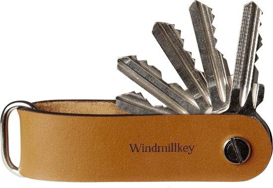 Windmillkey - Key organizer