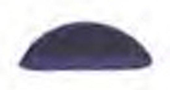 Suzuki Impeller Key DT9.9 (1983-87) DT15 (1983-97) DF9.9 (2004-10) DF15 (2004-10) 17462-93990