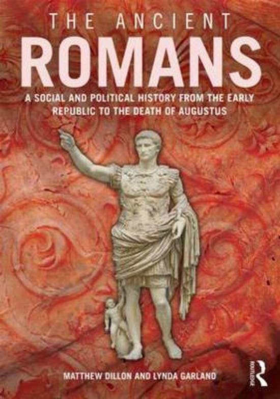 this is about the ancient roman 1the ten european revivals of the ancient roman empire foreword dramatic events are occurring in europe that will have tremendous consequences for the entire world.