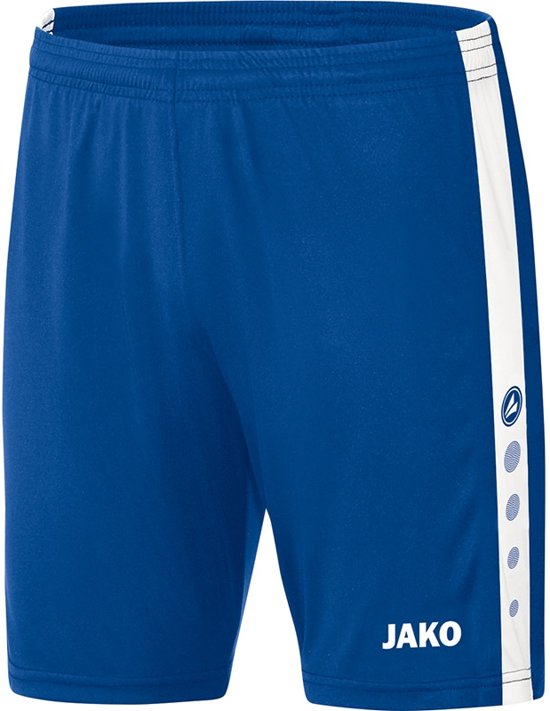Jako - Shorts Striker Men - Heren - maat M