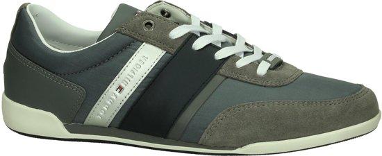 Chaussures Tommy Hilfiger Avec Les Hommes Lacer 7fOfwUoc