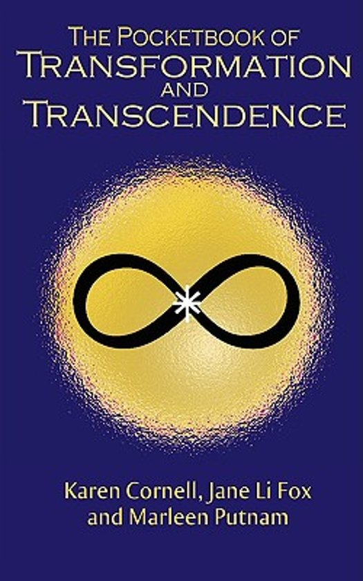 The Pocketbook of Transformation and Transcendence