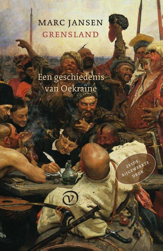 Grensland Boek Marc Jansen Epub Backsimplesdia