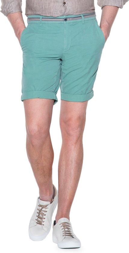 Mason's Torino Short