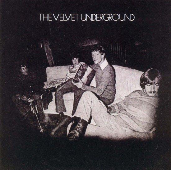 Velvet Underground (3rd LP) (Remaster)