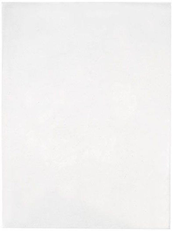 Sealbare Eco Milieuvriendelijke Zakken 22.9x30.5cm (100 Stuks) [GR912ENF]