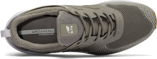 Heren New Militay Maat 5 Ms574 Sneakers 42 Balance BBqwExTR