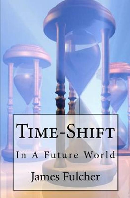 Time-Shift