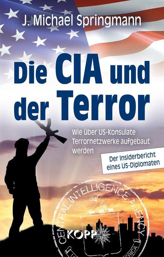 Die CIA und der Terror
