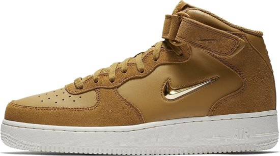 | Nike Air Force 1 Mid 07 LV8 Heren maat 44